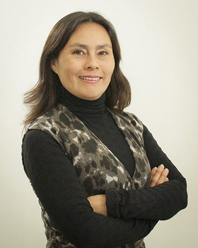 Sonia Pino Espinoza
