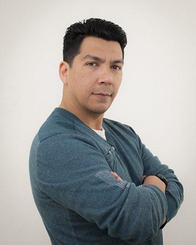 Carlos González Cabrera