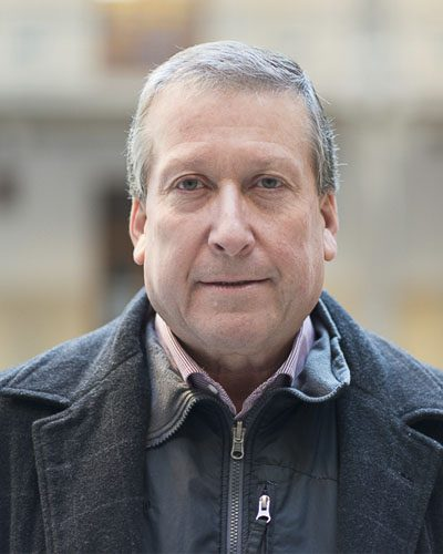 Juan Carlos Magunacelaya