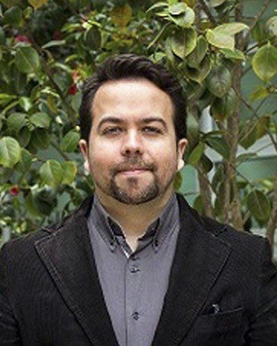 Cristian Merino R.